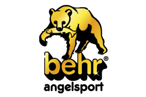 behr-angelsport2